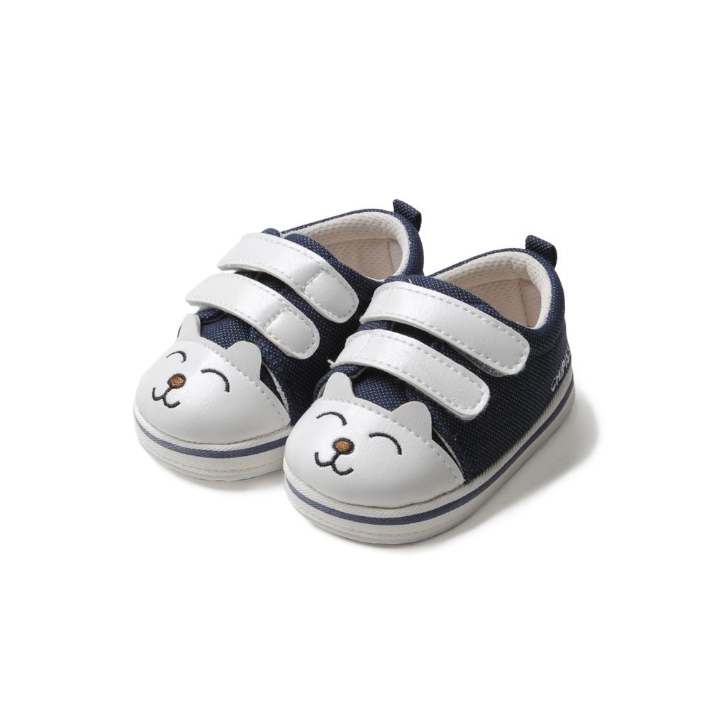 宝宝学步鞋图片 图片合集