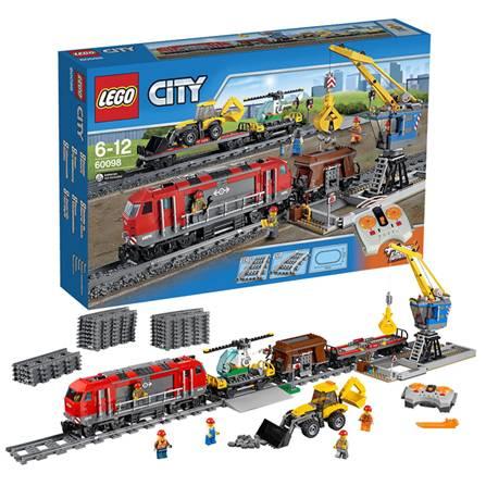 乐高 lego 城市积木拼装
