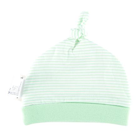 帽子的结构名称