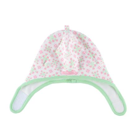 纸帽子的折法纸帽子的折法步骤图