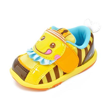 幼儿手工纸鞋子