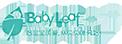 Baby Leaf贝贝叶品牌特卖