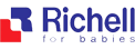 Richell 利其尔品牌特卖