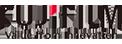 Fujifilm富士趣奇俏品牌特卖